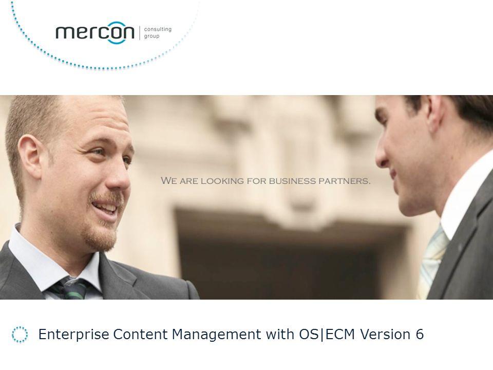 PM Zertifizierung Level D 43 G.Iordanidis   mercon 3.2 Programmorientierung 3.KONTEXTKOMPETENZ