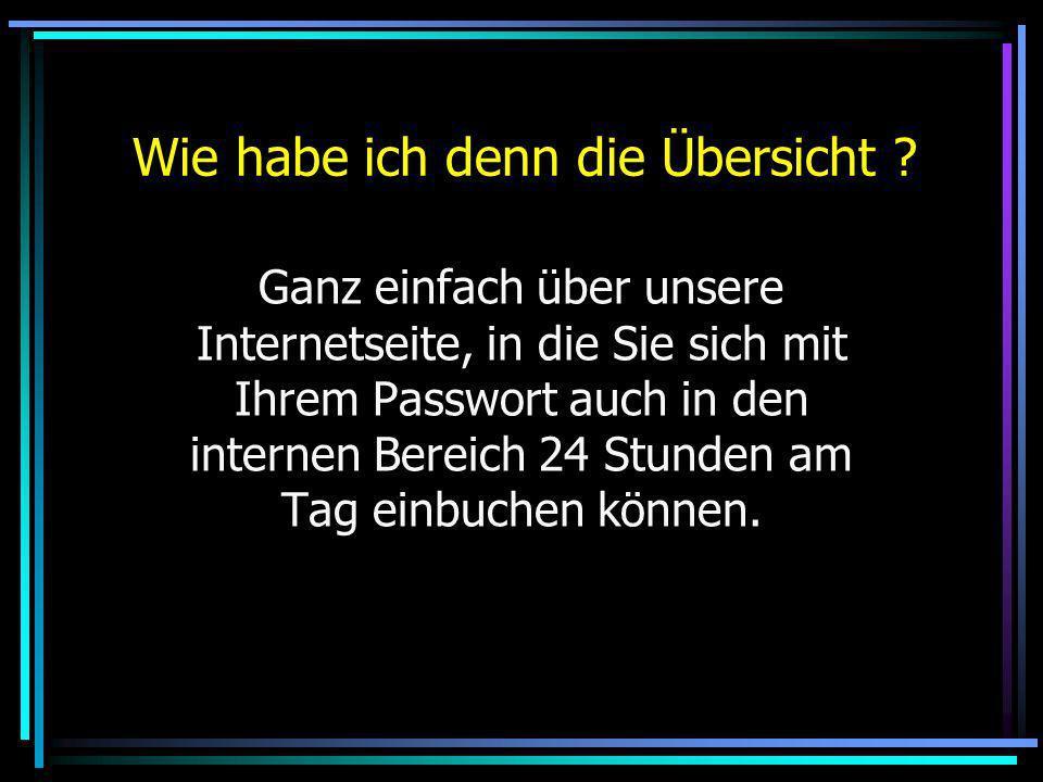 Kontakt : Deutsche Privatrenten Aktiengesellschaft i.