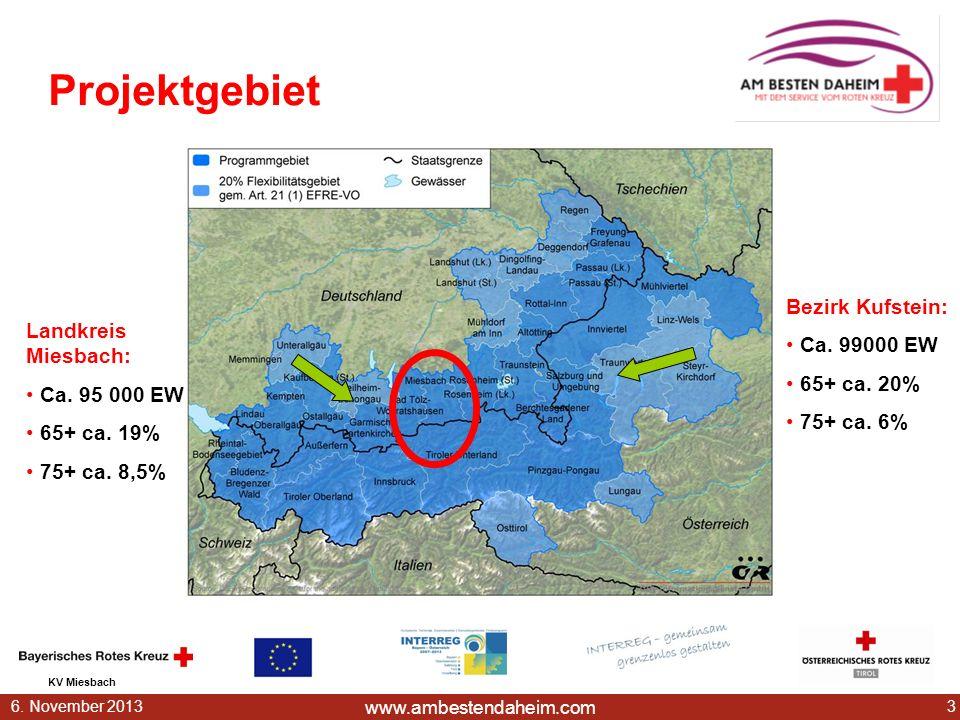 www.ambestendaheim.com KV Miesbach 146.