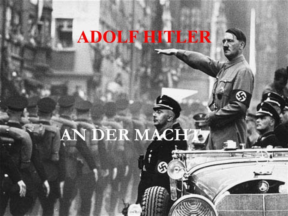 Reichspropagandaleiter, Joseph Goebbels