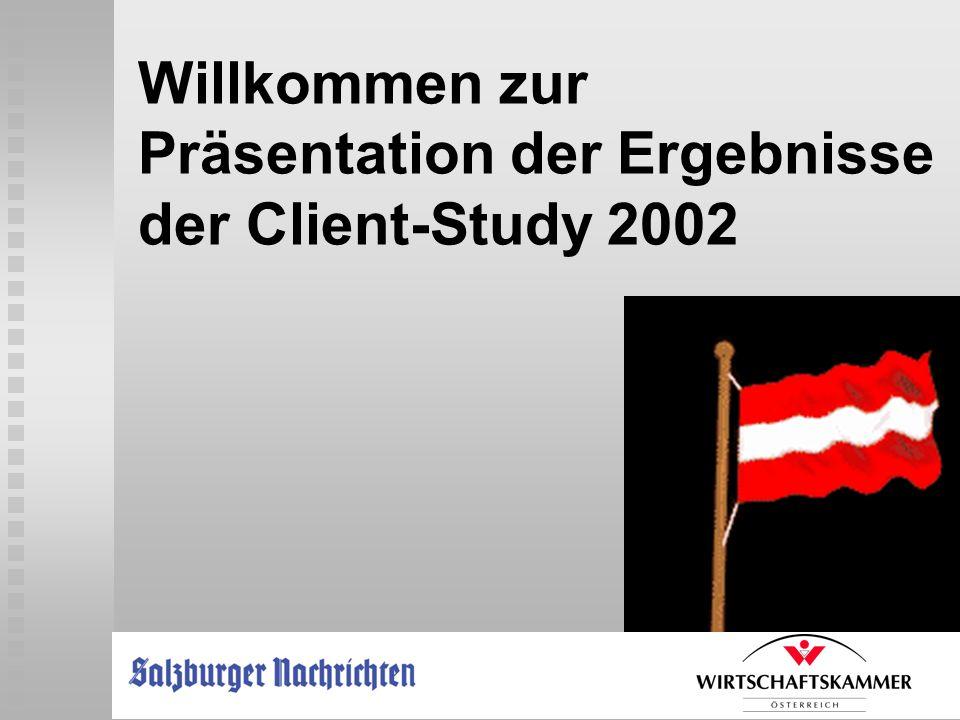 derzeit beschäftigt: Direkt-Marketingagentur Salzburg Österreich Suche/Wechsel: Salzburg 3% Österreich 3%