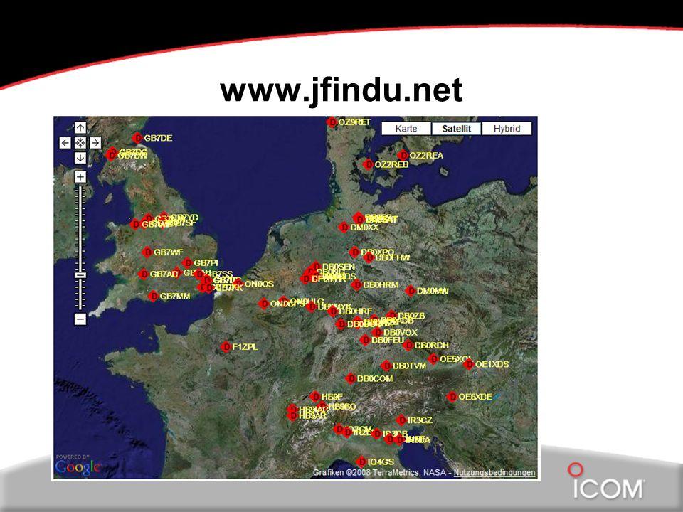 www.jfindu.net