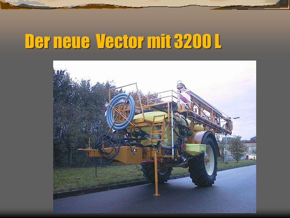 Spector Selbstfahrer Dubex Stadskanaal NL Feldspritzen seit 1953 Komplettes Programm von 600 bist 6000 Liter und Arbeitsbreite bis 45m Anbau, Anhäger und selbstfahrende Feldspritzen.