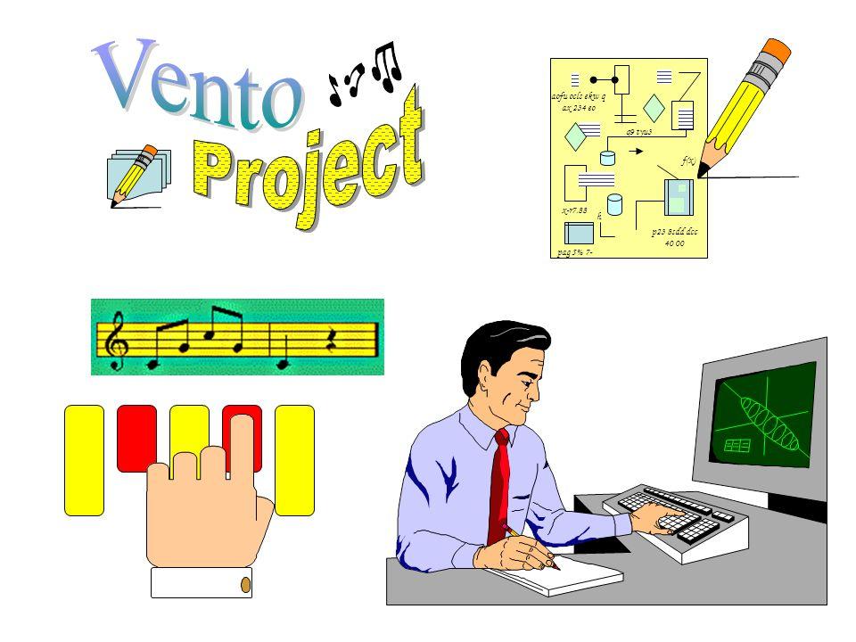 PC Software PC Hardware und Software