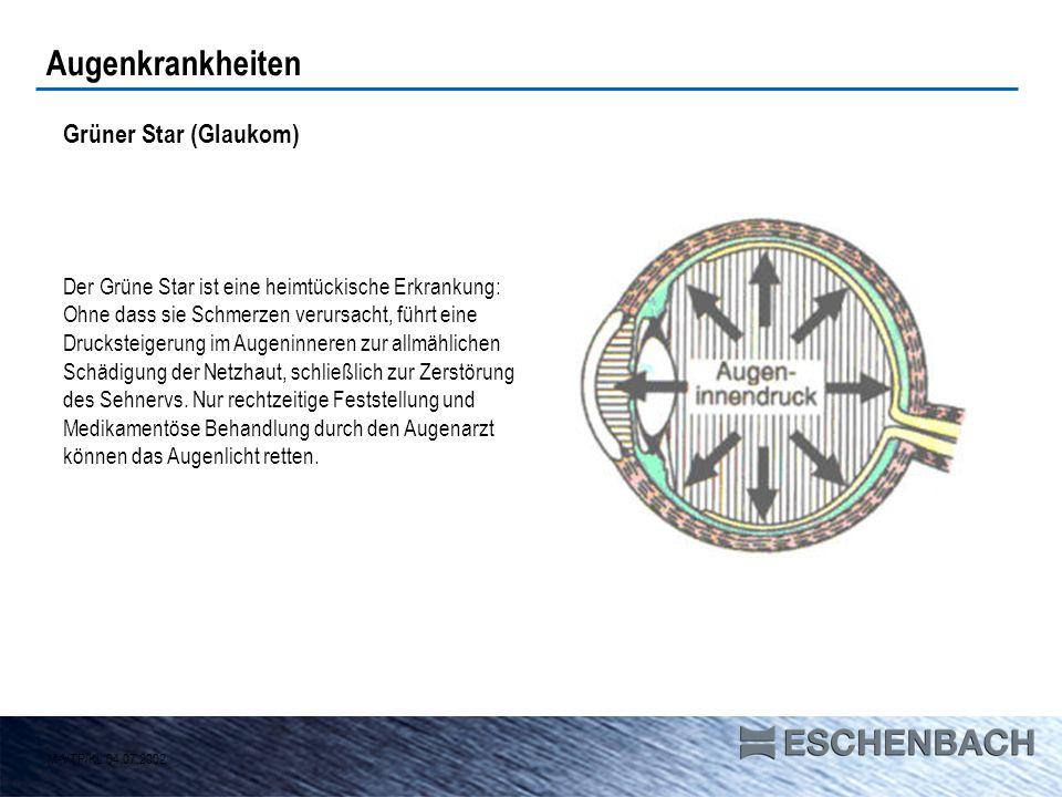 Galilei - Systeme Nahvergrößerung 3.2 x Fernvergrößerung 2.5 x LED-Beleuchtung Fernpunkt bei 5 m Achromatisiertes Hybridlinsensystem mobilux far