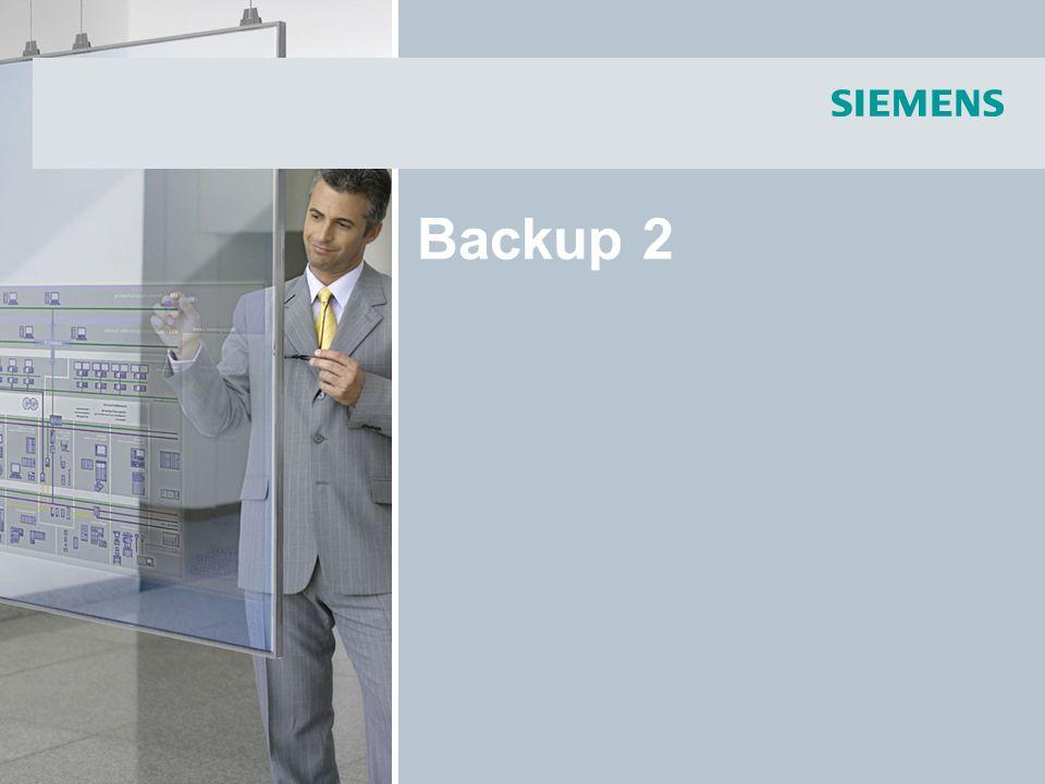 Backup 2