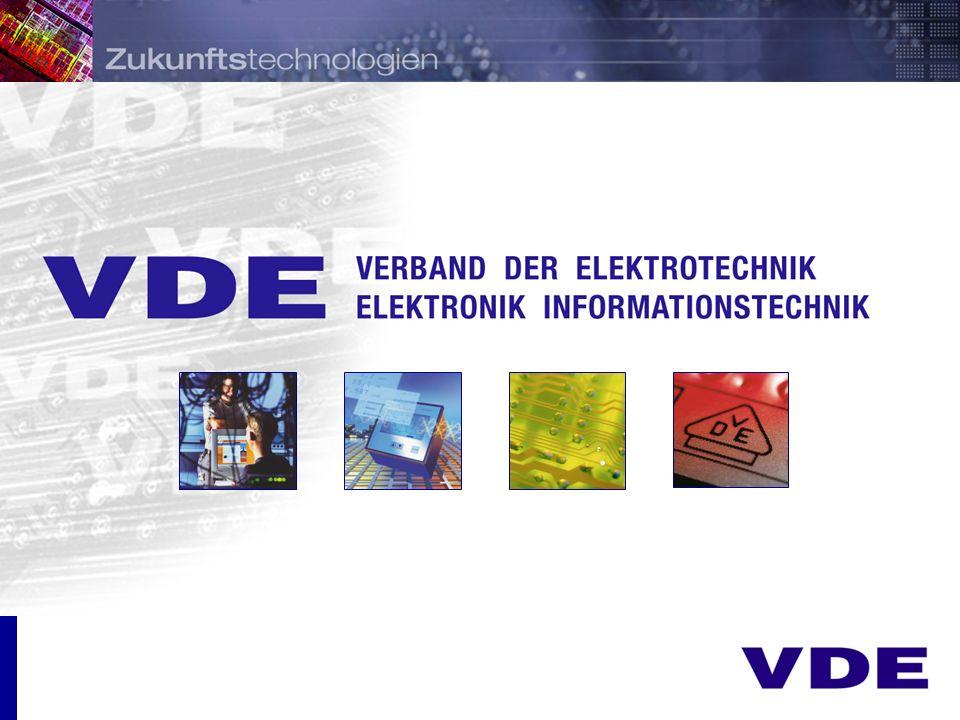 Präsentation Bachelorarbeit Bachelor- und Masterstudiengänge in der Elektro- und Informationstechnik ggf.