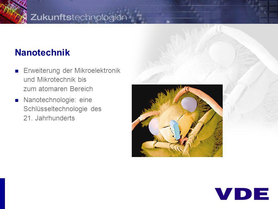 Präsentation Deutschland: Mikroelektronik-Europameister Mehr als jeder zweite Halbleiter aus Europa trägt das Label Made in Germany Region Dresden ist