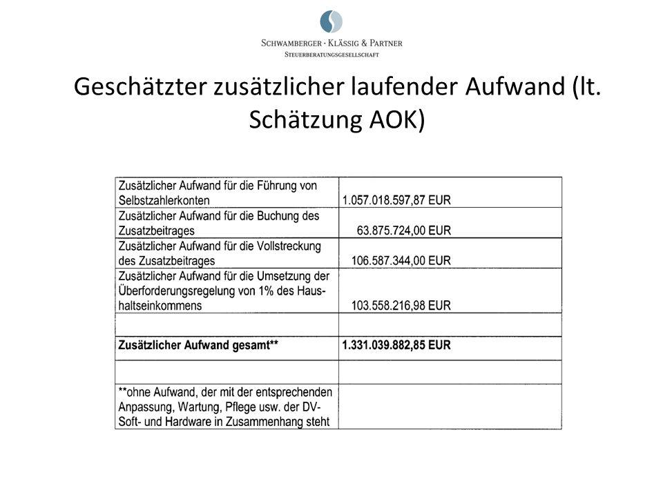 alle Entgeltmeldungen, die nach dem 31.12.2008 erstellt werden und Meldezeiträume ab dem 01.01.2008 betreffen, müssen Daten zur Unfallversicherung enthalten Exkurs Unfallversicherung DEÜV-Meldungen ab 01.01.2009