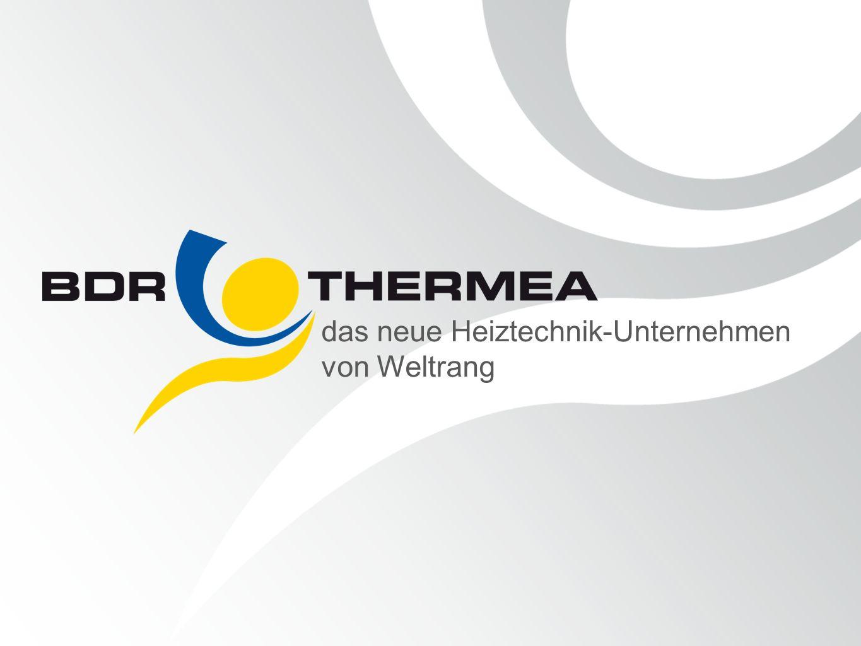 Marktentwicklung nach Technologie Osteuropa Westeuropa Hergestellte Geräte