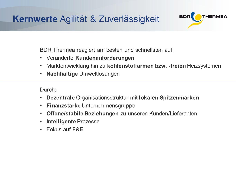 Apeldoorn Wandkessel / Standkessel / Mikro-KWK Preston / Valor / Heatrae Sadia Mikro-KWK / Integrierte Solarsysteme / Feuerungsanlagen / Tanks / Zylinder Rastede / Senertec / Innotech Wandkessel / Standkessel / Wärmepumpen / Brennstoffzelle / Biomasse Tuzla Solarsysteme / Tanks Bassano Wandkessel / Heizkästen / Integrierte Heizsysteme / Elektro-Wasserbereiter Mertzwiller Wandkessel / Standkessel / Warmwasserspeicher / Solarsysteme / Steuerungen / Wärmepumpen / Brennstoffzelle Le Blanc Mesnil Standkessel Barcelona Erneuerbare (Solarsysteme) F&E-Standorte