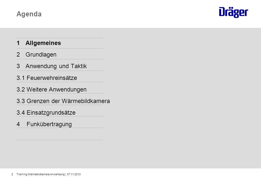 Training Wärmebildkamera Anwendung | 07.11.201333 Vorbeugende Wartung: - Überprüfung von Rohrleitungen - chemische + petrochemische Industrie, Kraftwerke, industrielle Fertigungsanlagen...