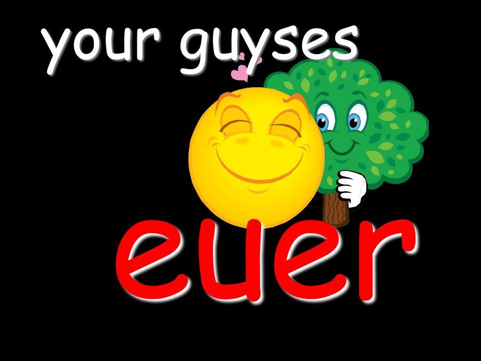ourunser