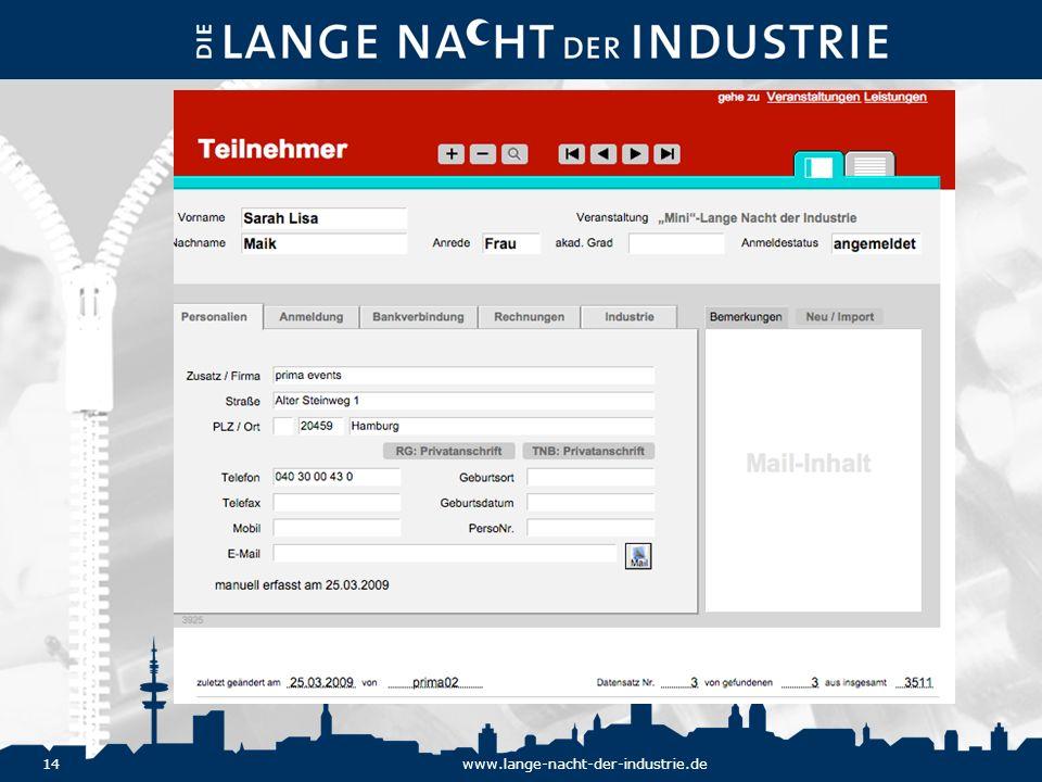 14www.lange-nacht-der-industrie.de