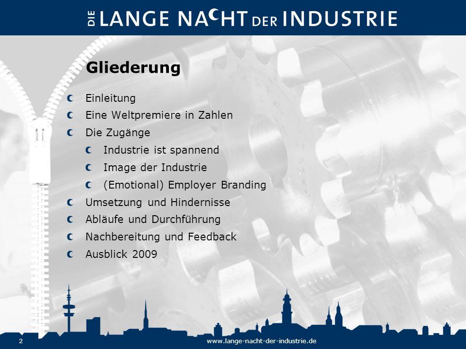 23www.lange-nacht-der-industrie.de