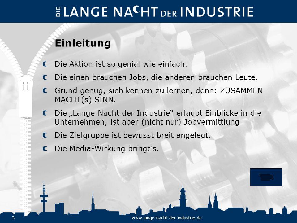 24www.lange-nacht-der-industrie.de