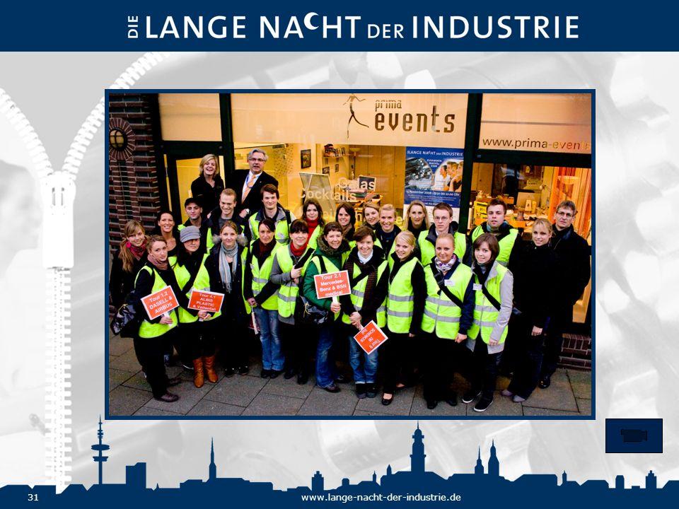 31www.lange-nacht-der-industrie.de