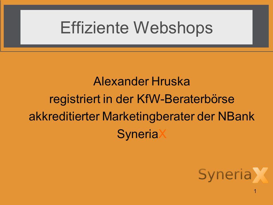 2 Marketingberatung der NBank für KMU in Niedersachsen durch anerkannten Marketingberater alle drei Jahre bis zu 25 Tagessätzen á 800 Förderquote bis 50% Förderung bis zu 10.000,00