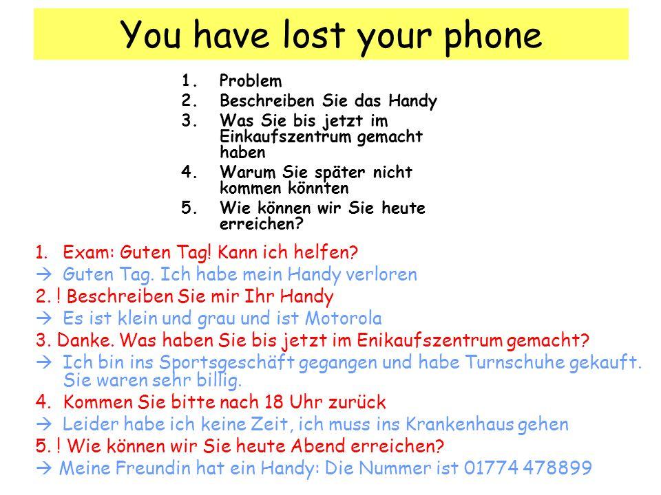 You are booking accommodation 1.Unterkunft für die Gruppe 2.Grund für deinen Besuch in Leipzig 3..
