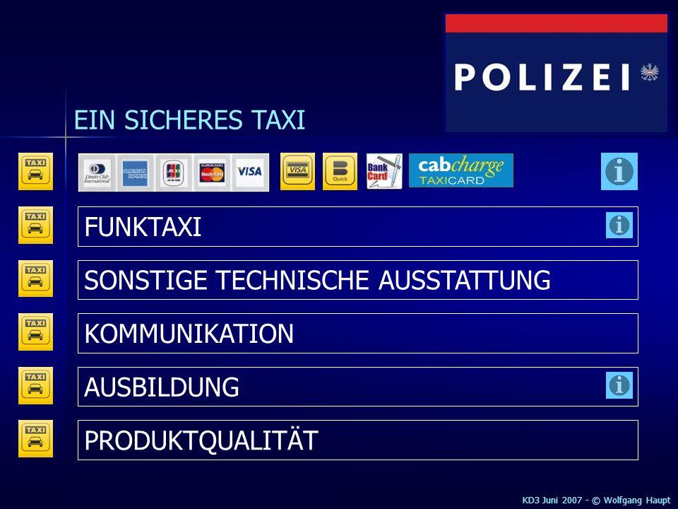 KARTENTAXI Bestellen Sie ein Karten-Taxi und bezahlen Sie mit Ihrer Maestro-Karte (Bankomat- Karte) den Fahrpreis bargeldlos.