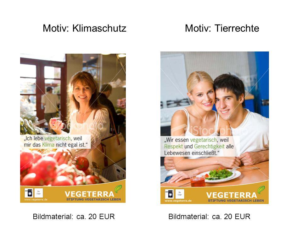Motiv: Kochen / Genuss Motiv: Selbstverständnis Bildmaterial: kostenlosBildmaterial: ca. 20 EUR