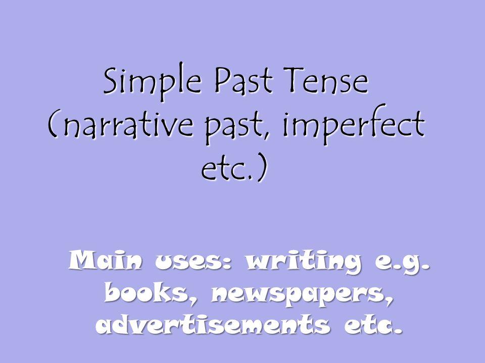Present Perfect vs Past Perfect war Ich bin gegangen.