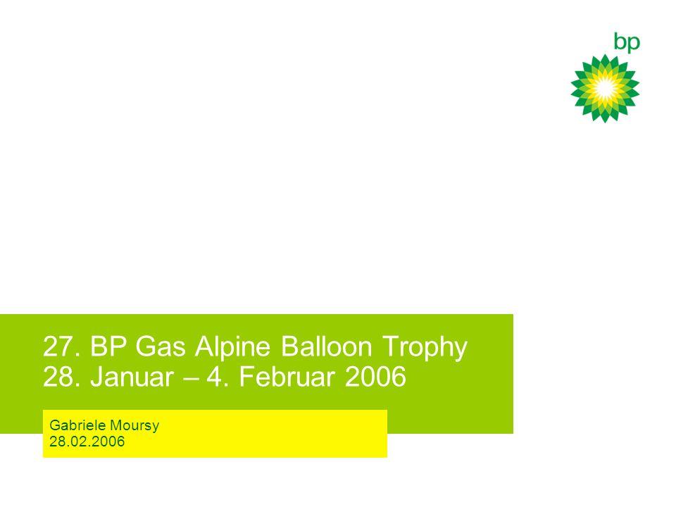 12 BP Ballon: Helios OE-SBP