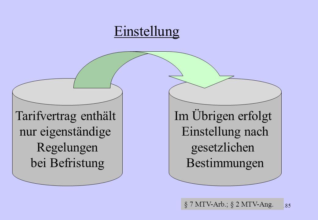 184 Geltungsbereich - Räumlicher Geltungsbereich Betriebe in Bayern, Ausstrahlung bei vorübergehender Arbeit außerhalb, Geltung kraft einzelvertraglic