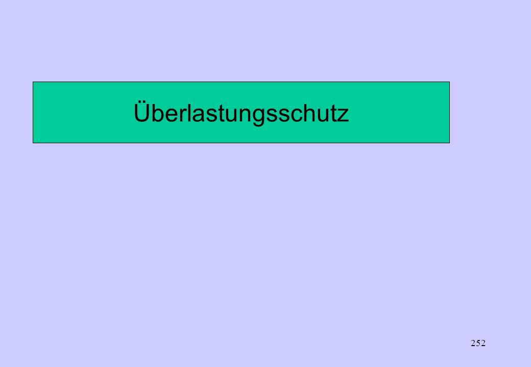 251 Geltungsbereich des Arbeitszeitgesetzes (§ 18 ArbZG) Geltung für Arbeitnehmer Nur innerhalb der Bundesrepublik Deutschland Arbeitnehmer = Arbeiter