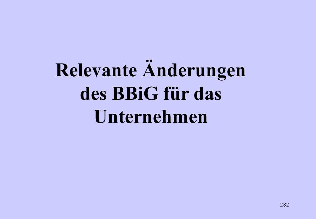 281 Münsterländer Hinsterbender Enterbender Benebelder Kirchenschänder Stiefenkelchen