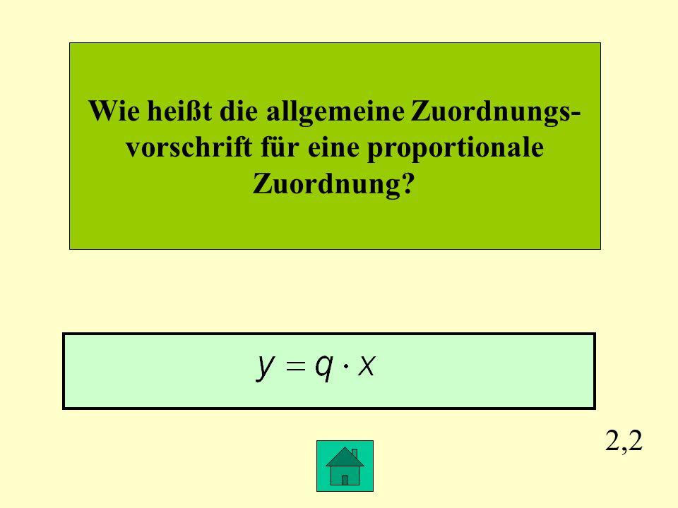 4,4 Löse die folgende Gleichung und gib die Lösungsmenge an. (ohne Probe)