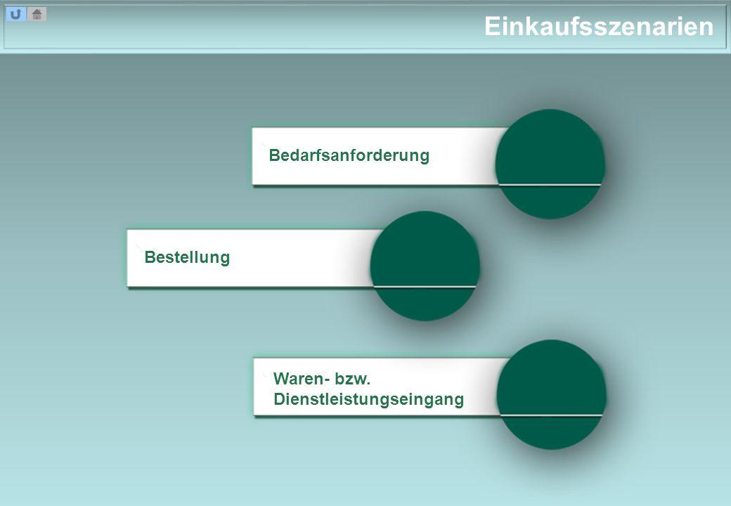 VV Geplant:…nach Zeitplan oder nach Anzahl von Nutzungseinheiten.