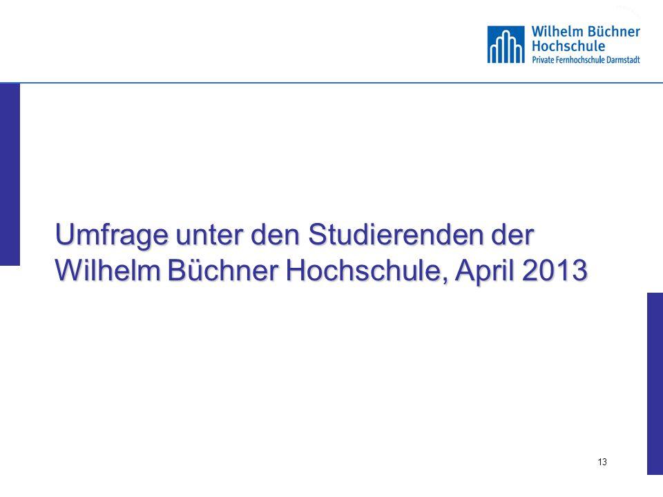 12 Ähnliche Konzept verfolgen (u.a.) Jörn Loviscach Salman Khan (USA) TU Graz (Projekt) (halb)kommerzielle Nachhilfeportale