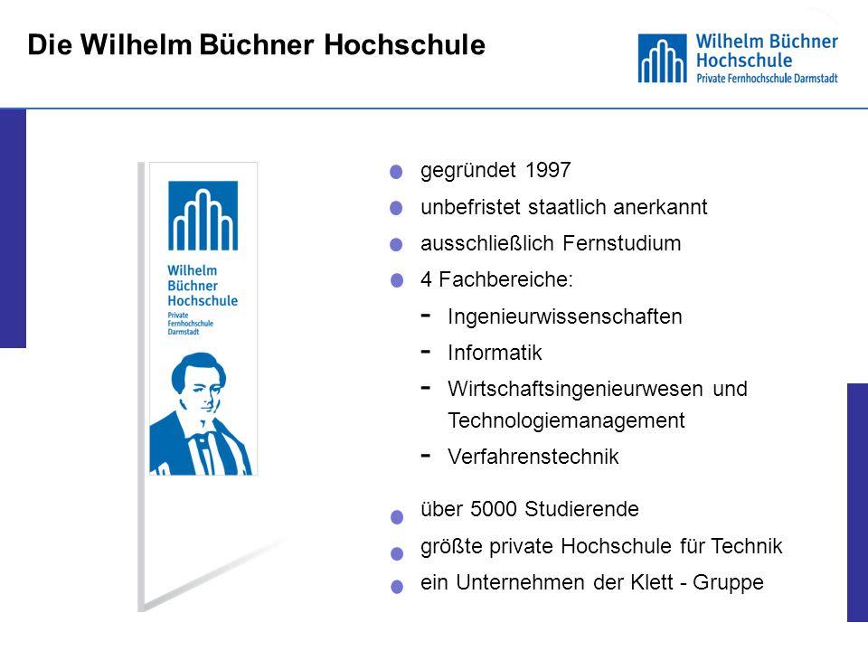 1 Agenda Die Wilhelm Büchner Hochschule Horrorfach Mathematik – Hilfsmaßnahmen Konzepte für Lernvideos Eckdaten unseres Konzepts Vorstellung eines Tea