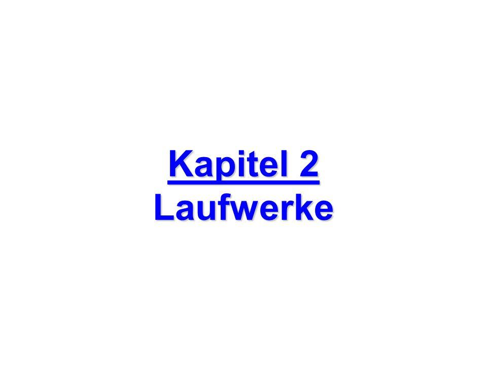Laufwerke / Speichermedien Tabellarische Anordnung folgender Laufwerke und Beschreibung des Funktionsprinzips: LS 120/240, Zip, JAZ, MO, CD/DVD/UDO/AOD.