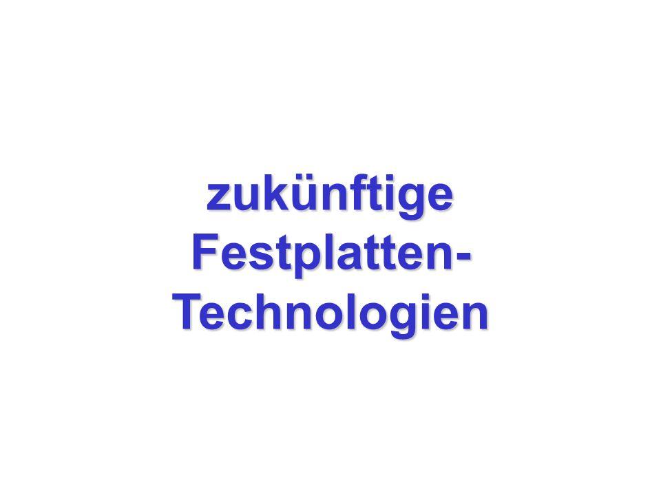 IBMAFC-Technologie (Antiferro-Magnetically-Coupled)-