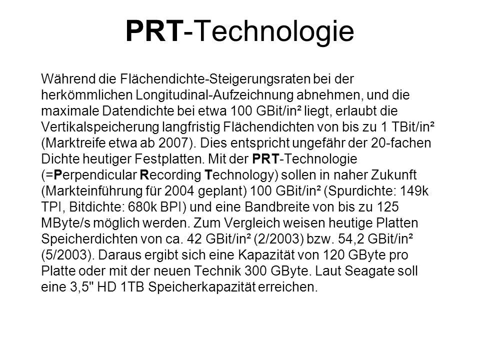 PRT-Technologie (Bild1)
