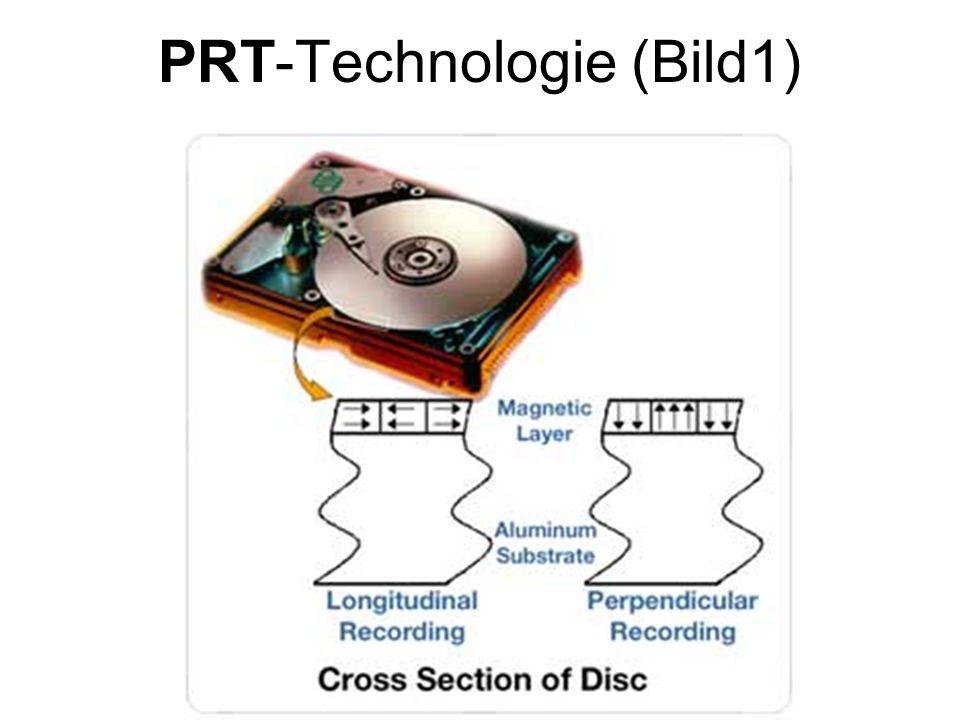 PRT-Technologie (Bild2)