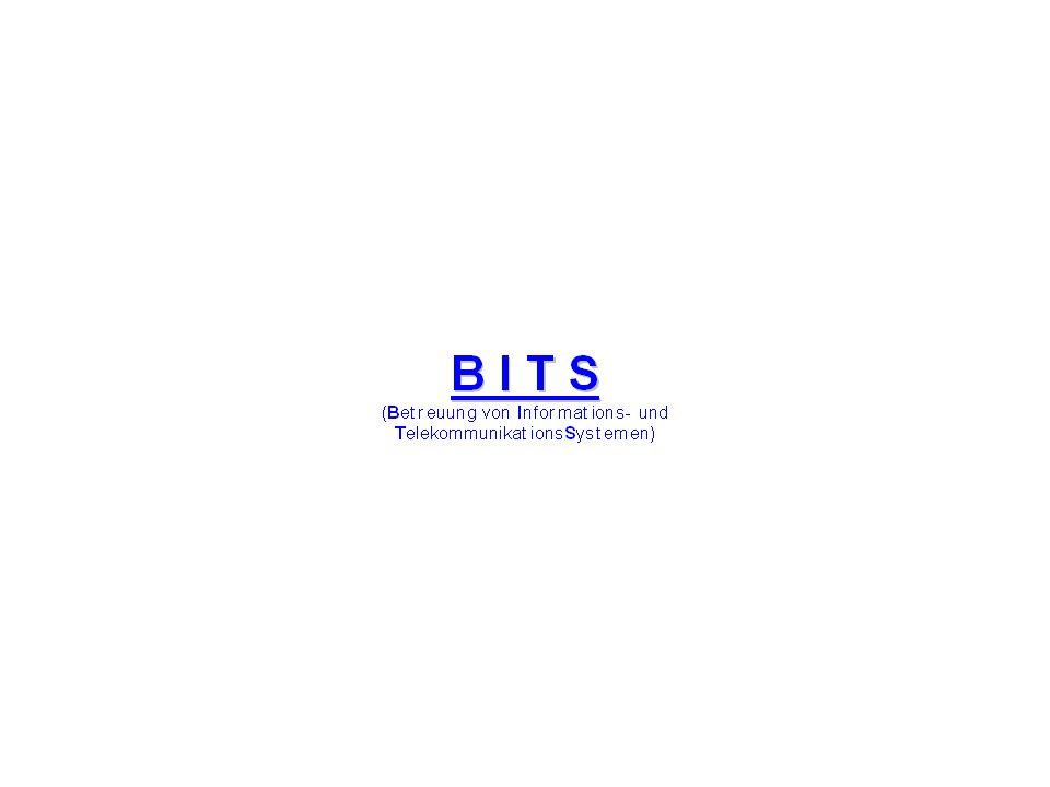 Problemlösung überflüssige Geräte abschalten –serieller COM-Port (IRQ 3, 4) 2 INT s –PS/2 Maus (IRQ 12) 1INT –falls nicht benötigt USB-Ports abschalten –wenn USB-Drucker parallel-Port abschalten (IRQ 7) 1INT –bei separater Soundkarte nicht nur Onboard Sound abschalten sondern auch Game Port Adress und Midi Port Adress (Probleme bei Soundkarte: 2 INT s, INT 5 für DOS und hoher INT für PCI, da PCI traditionell hohe INT s belegt!) Anordnung der Komponenten –INT Request Tabelle –try and error