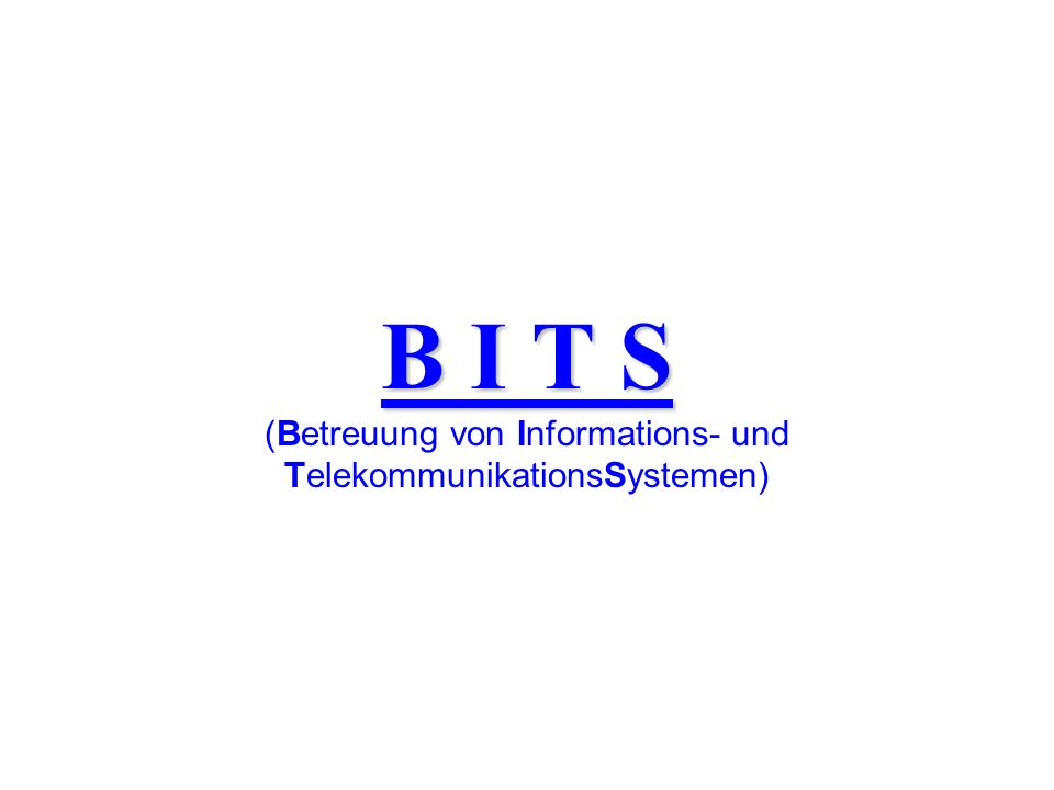 Vergleich der Port-Modi i/o mapped i/omemory mapped i/o geringe Datenmengenumfangreiche Datenmengen unbelasteter Hauptspeicherbelasteter Hauptspeicher direkte (synchrone) Kommunikationindirekte Kommunikation belastetes Bussystementlastetes Bussystem