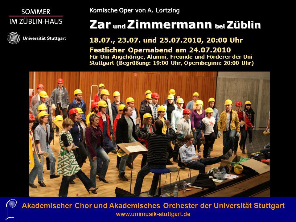 Vereinigung von Freunden der Universität Stuttgart FACOUS Förderverein des Akad.