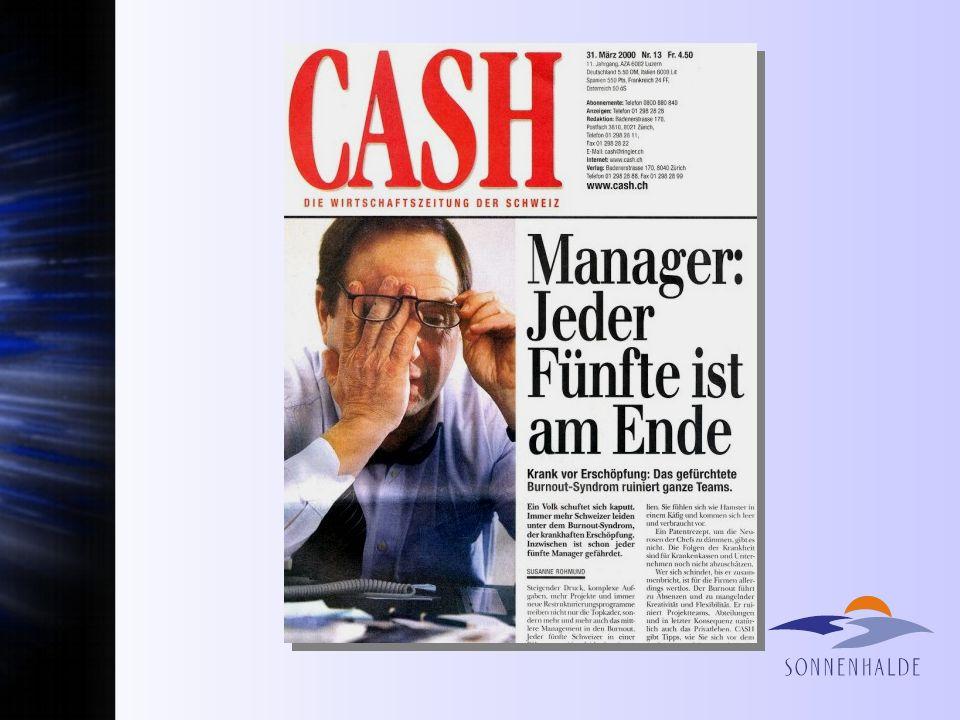 T h e E n d Download: www.samuelpfeifer.com