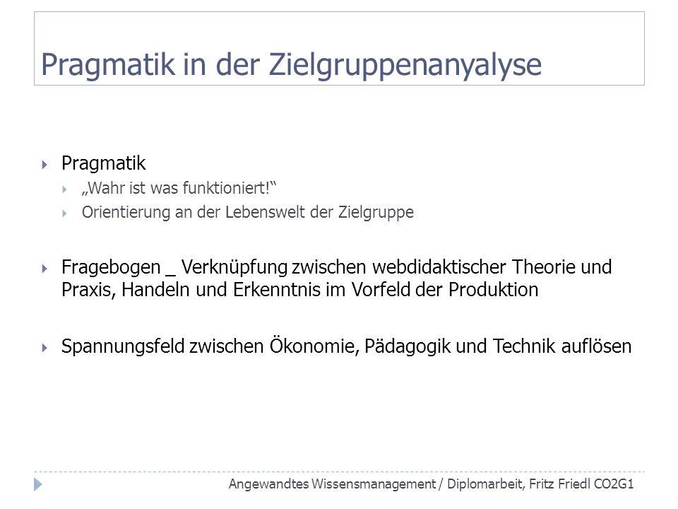Berufsgruppenvertretung der RT (ca.