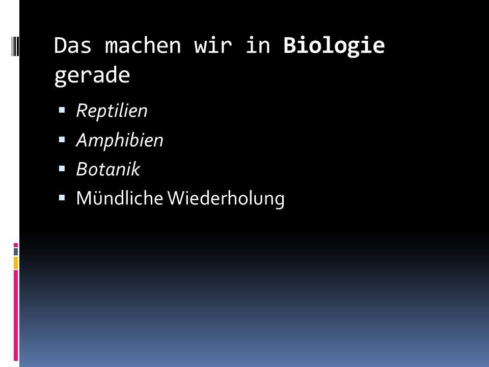 Damit arbeiten wir in Biologie Hefte, Bücher und Arbeitsblätter