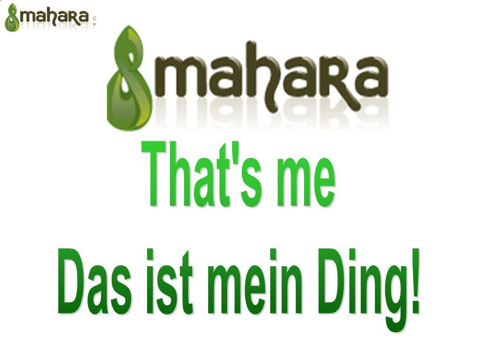 Wishes and questions Wünsche und Fragen http://www.wallwisher.com/wall/ MaharaMoodleMoot2010