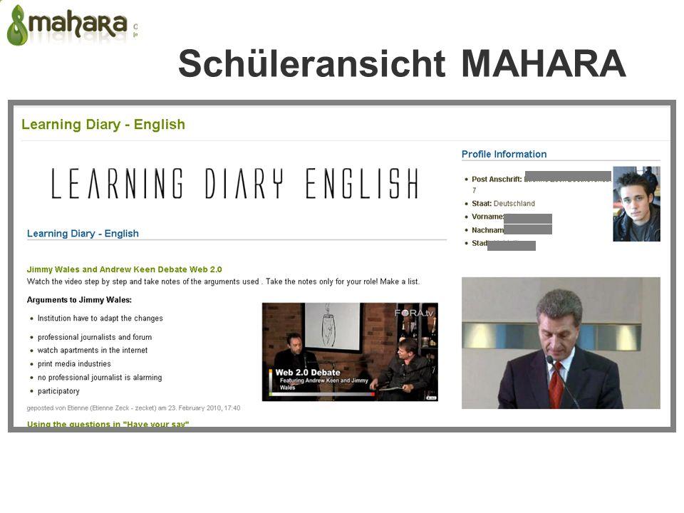 Autorin Sigi Jakob-Kühn, OStRin Heinrich-Lanz-Schule II Mannheim sigi@jakob-weinheim.de www.school-networking.de