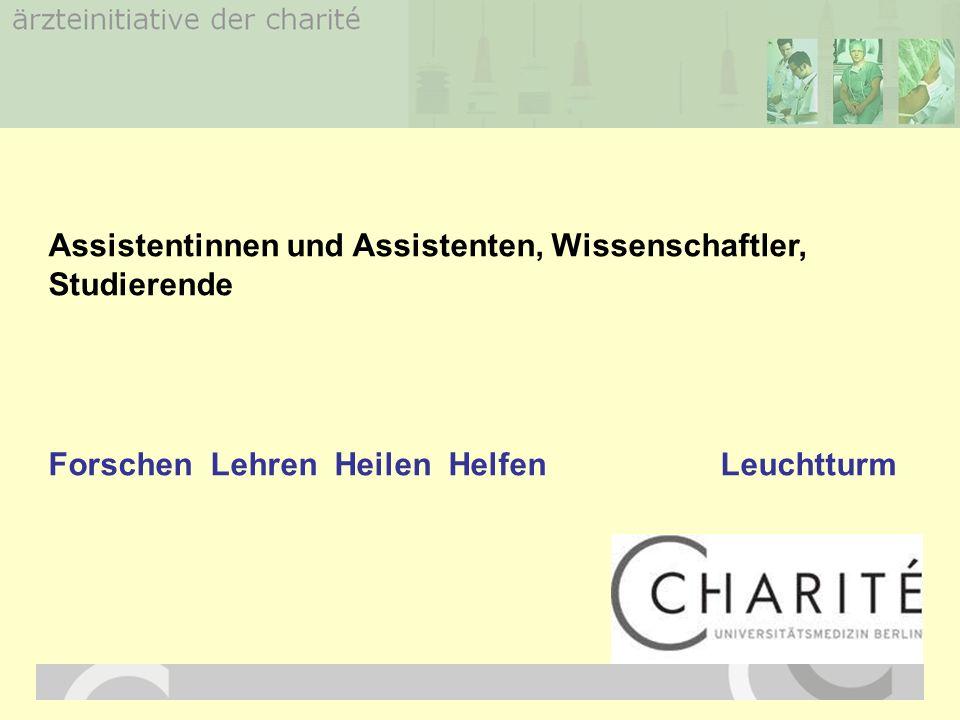 Arbeitszeitgesetz ab 01.01.06 .Bereitschaftsdienst = Arbeitszeit Arbeitszeit max.