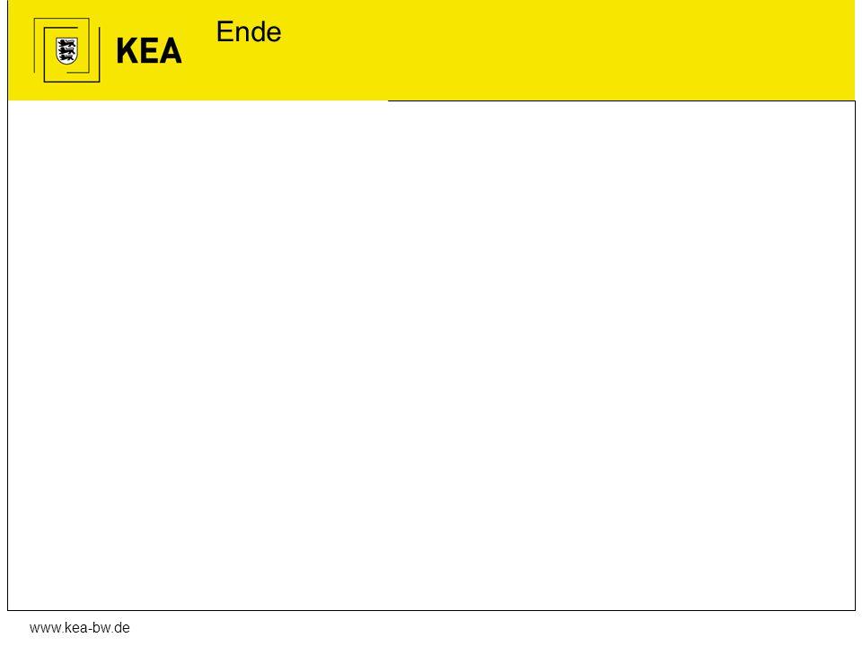 www.kea-bw.de Ende