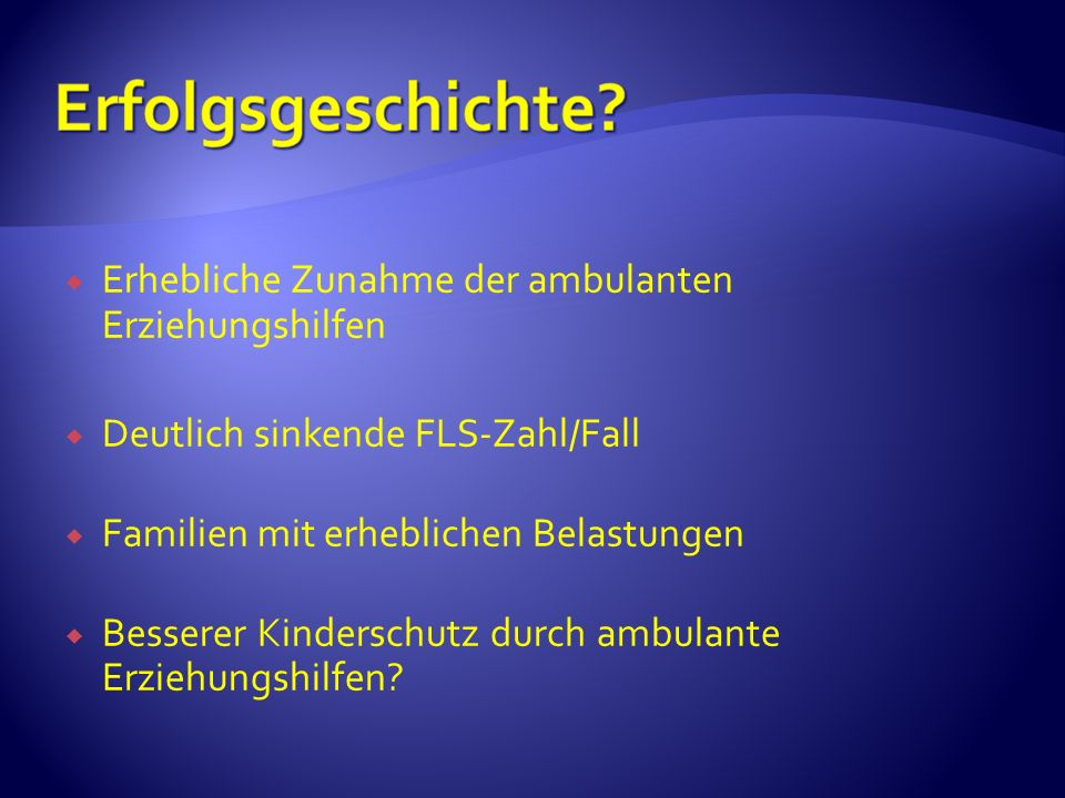 Sozialpädagogische Diagnose Interventionsplanung Intervention Evaluation