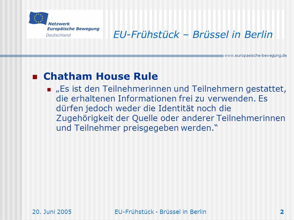 www.europaeische-bewegung.de 20.